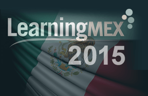 LearningMex2015