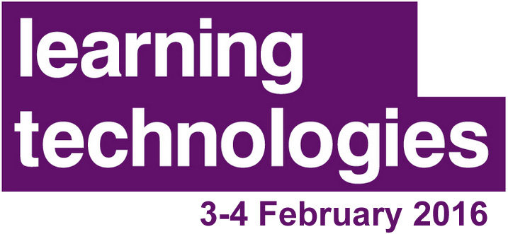 learningTechnologies2016