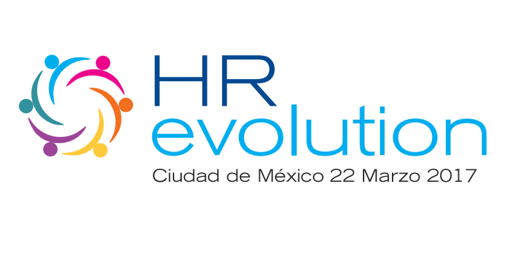 HR Evolution MX 2017