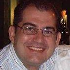 Paco Rízquez Castellano