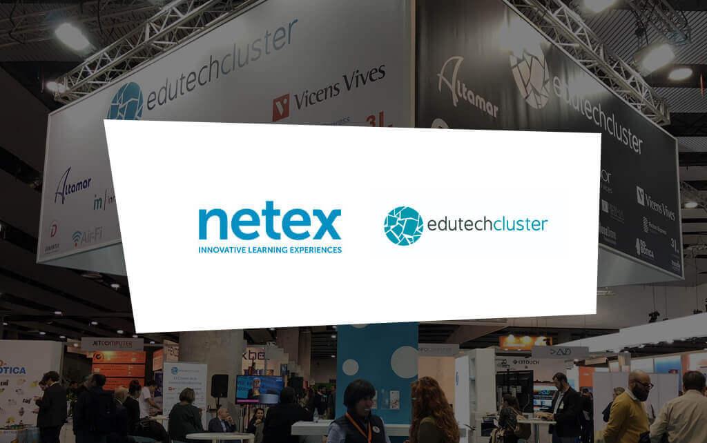 Netex edutechcluster