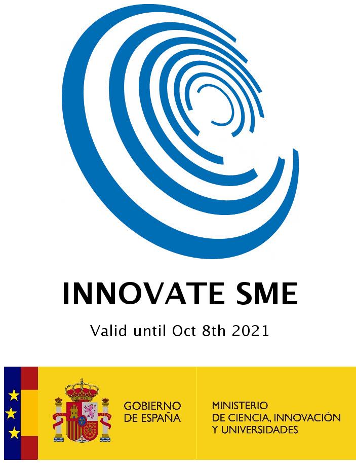 Netex - Innovate SME