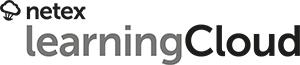 learningCloud
