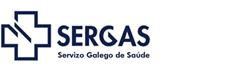 FEGAS P2P: del Profesional al Profesional - Xunta Galicia Sergas
