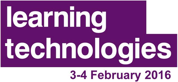 learningTechnologies2016