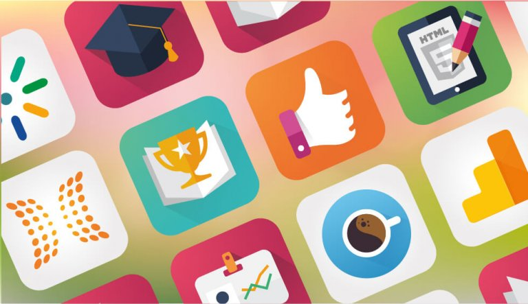 Next Generation Learning Platforms