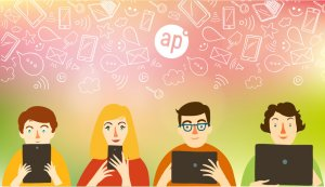 Content Curation for competitive advantage!