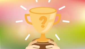 What is NOT Gamification?