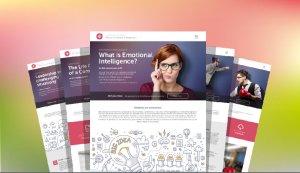Agile Learning Content Development