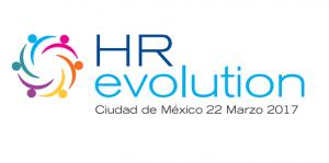 HR Evolution MX 2017