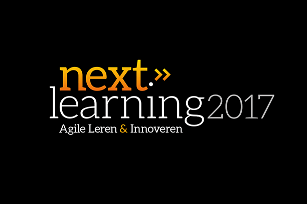 NextLearning2017