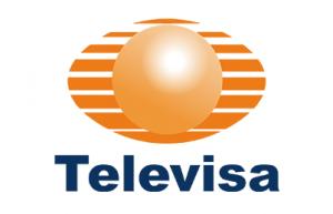 netex_clientes-_0017_Televisa