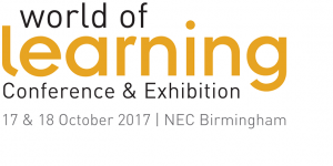 World of Learning 2017