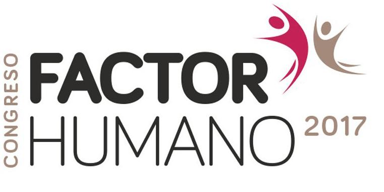 Factor Humano 2017