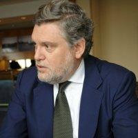 Francisco Sánchez Rivas - Consejero independiente