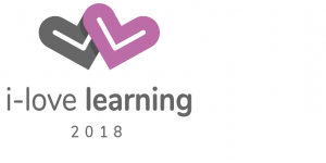 i-love learning 2018