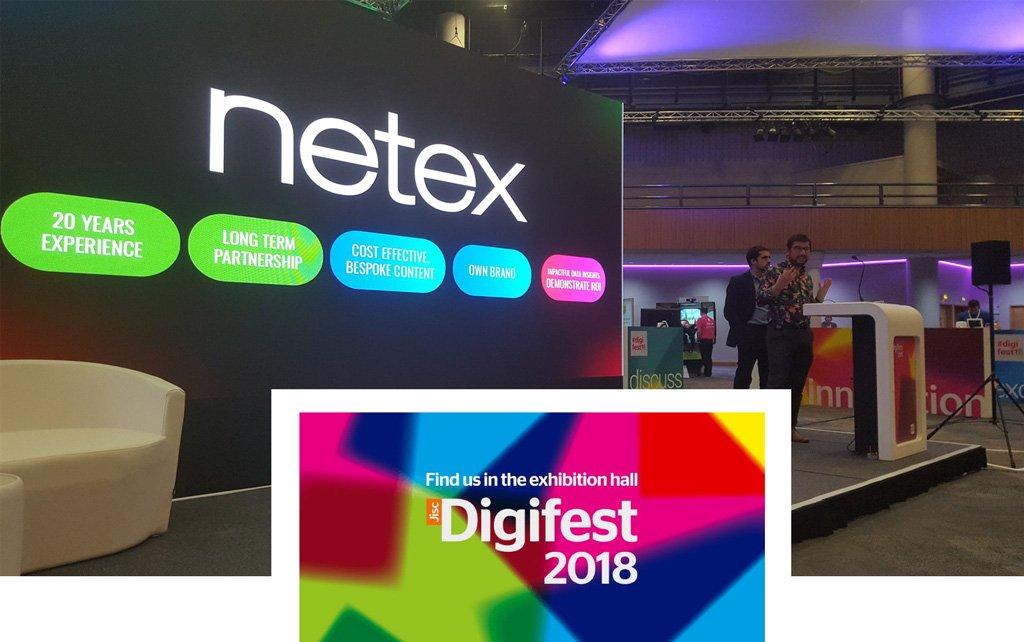 Digifest2018