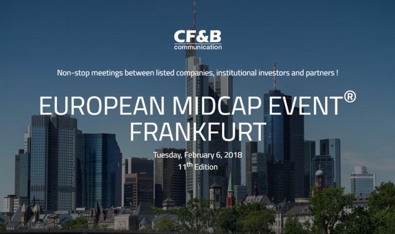 bankinter-european-midcap-event-frankfurt