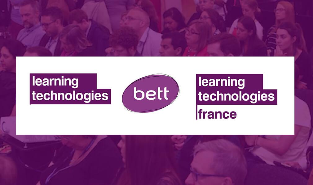 Learning Technologies UK & FR