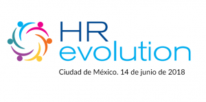 HR Evolution México 2018