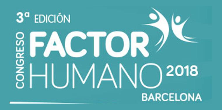 factorhumano