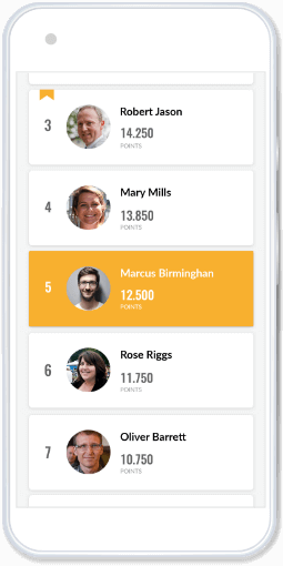 mobileLearning01