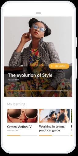 mobileLearning04