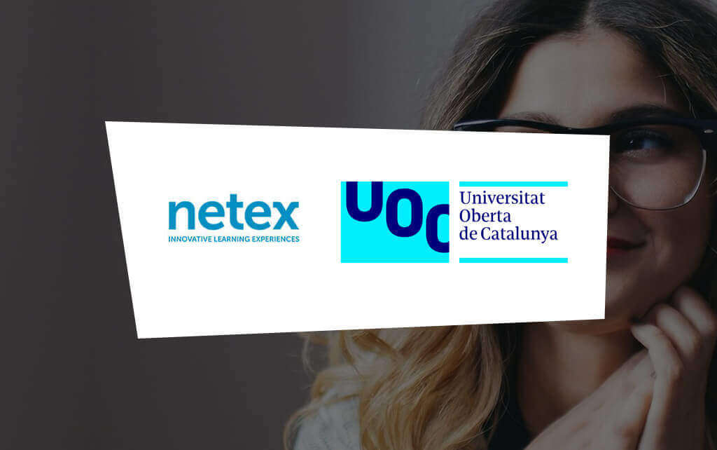 Netex UOC