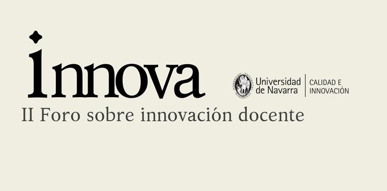 II Innova Foro - Netex