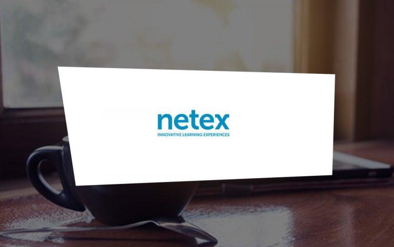 Desayuno de trabajo Netex 2019