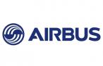 netex_clientes-_0001_Airbus