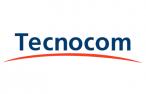 netex_clientes-_0003_Tecnocom-