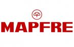 netex_clientes-_0004_Mapfre-