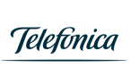 netex_clientes-_0005_Telefonica-