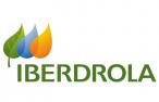 netex_clientes-_0006_Iberdrola