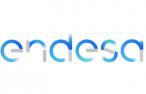 netex_clientes-_0007_Endesa-