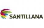 netex_clientes-_0009_santillana
