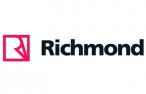 netex_clientes-_0010_richmond