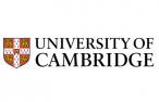 netex_clientes-_0012_University_Cambridge