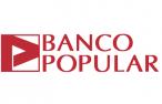 netex_clientes-_0014_Banco_Popular