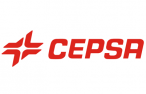 netex_clientes-_0015_Cepsa-