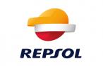 netex_clientes-_0016_Repol