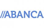 netex_clientes-_0019_Abanca