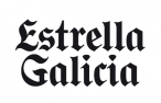 netex_clientes-_0020_Estrella_Galicia