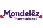 netex_clientes-_0021_Mondelez