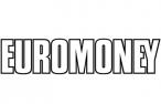 netex_clientes-_0022_Euromoney