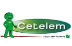 netex_clientes-_0024_Cetelem