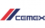 netex_clientes-_0026_Cemex