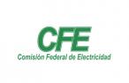 netex_clientes-_0027_Logo_CFE