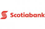 netex_clientes-_0028_Scotiabank